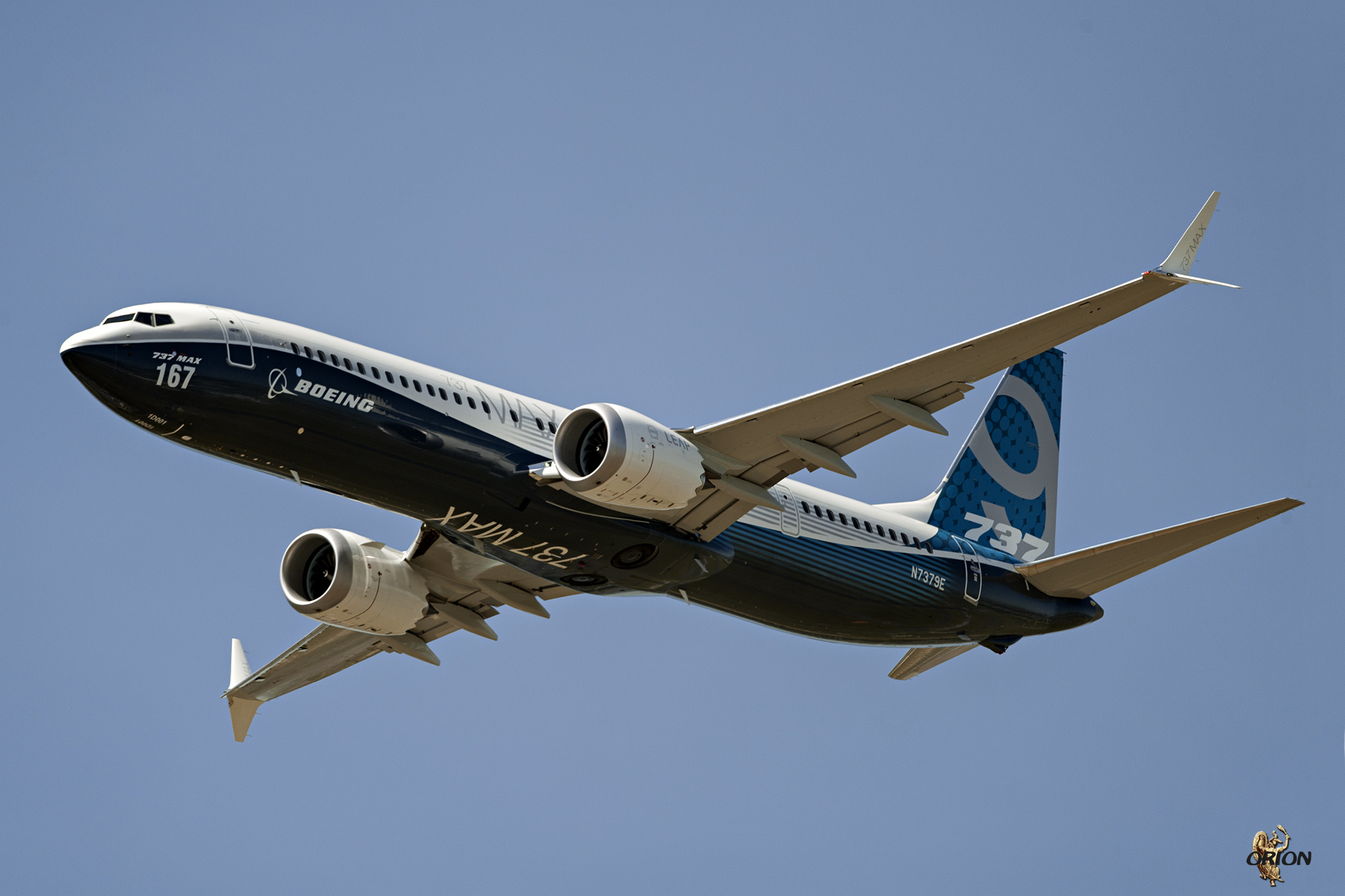 Boeing737MAX2