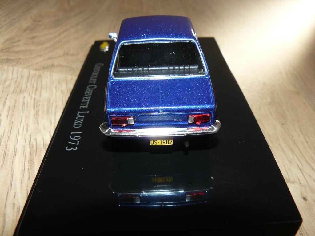P1950432