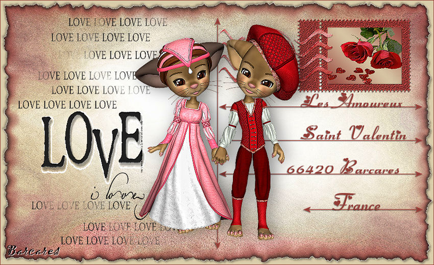 Tag Love - Page 2 190311040654118844