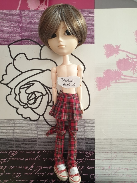 VENDS Pullip Seila, Shanria avec outfit Nina,Taeyang William 1903110744042437