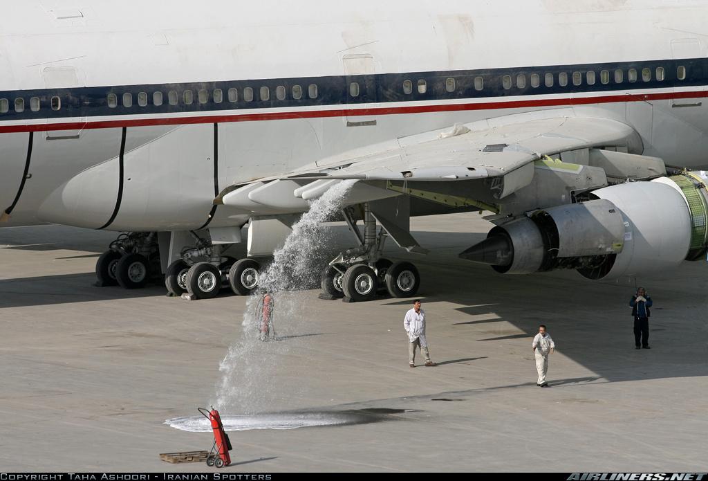 747 iranian kc 47 81 107