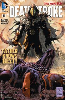Deathstroke (2014-) 006-000