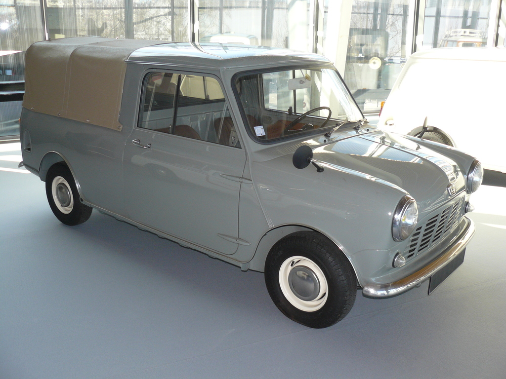 P1930570