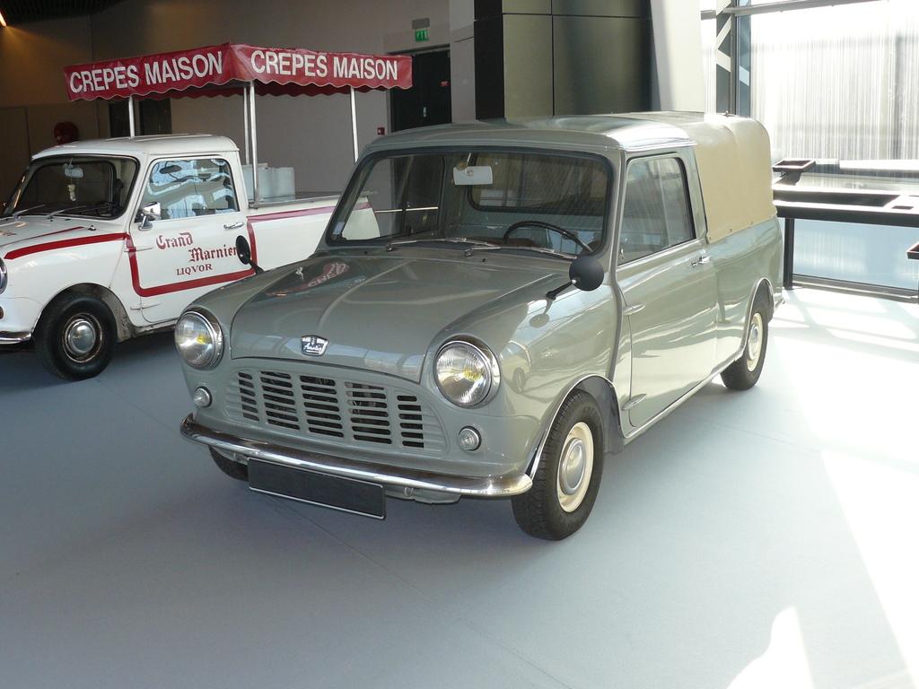 P1930573