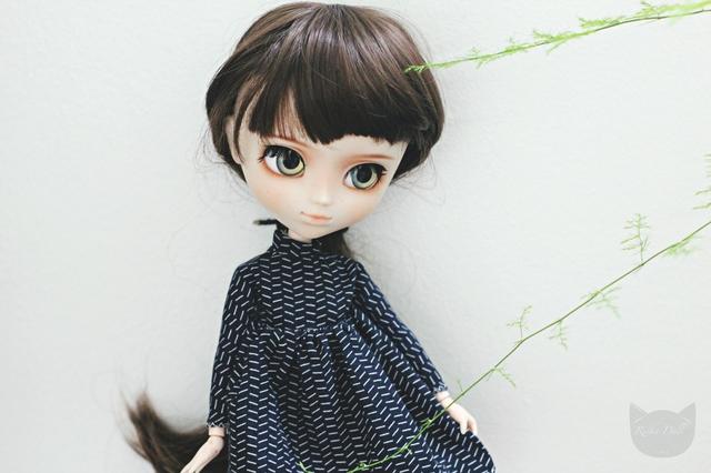 [Riika Doll] Pullip FC ; - News p.3  - Heiiko PolkaDolls - Page 3 190312101242936826