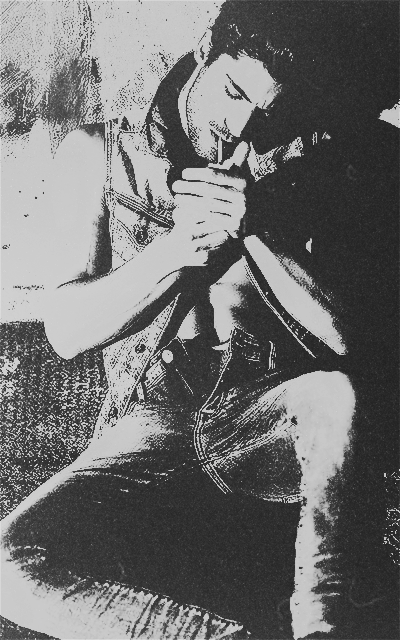 Oscar Luccheti
