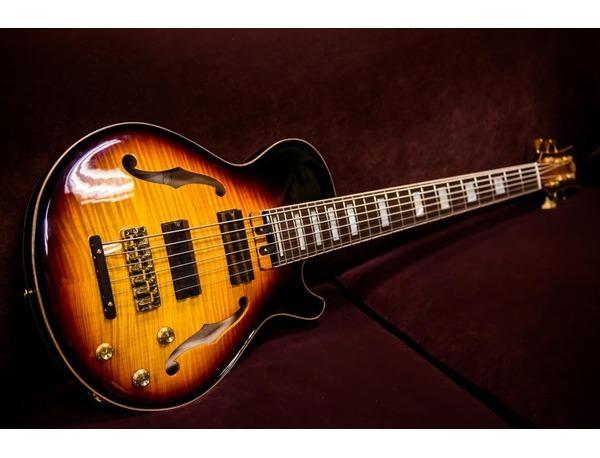 yamaha-custom-semi-hollow-bass-xl