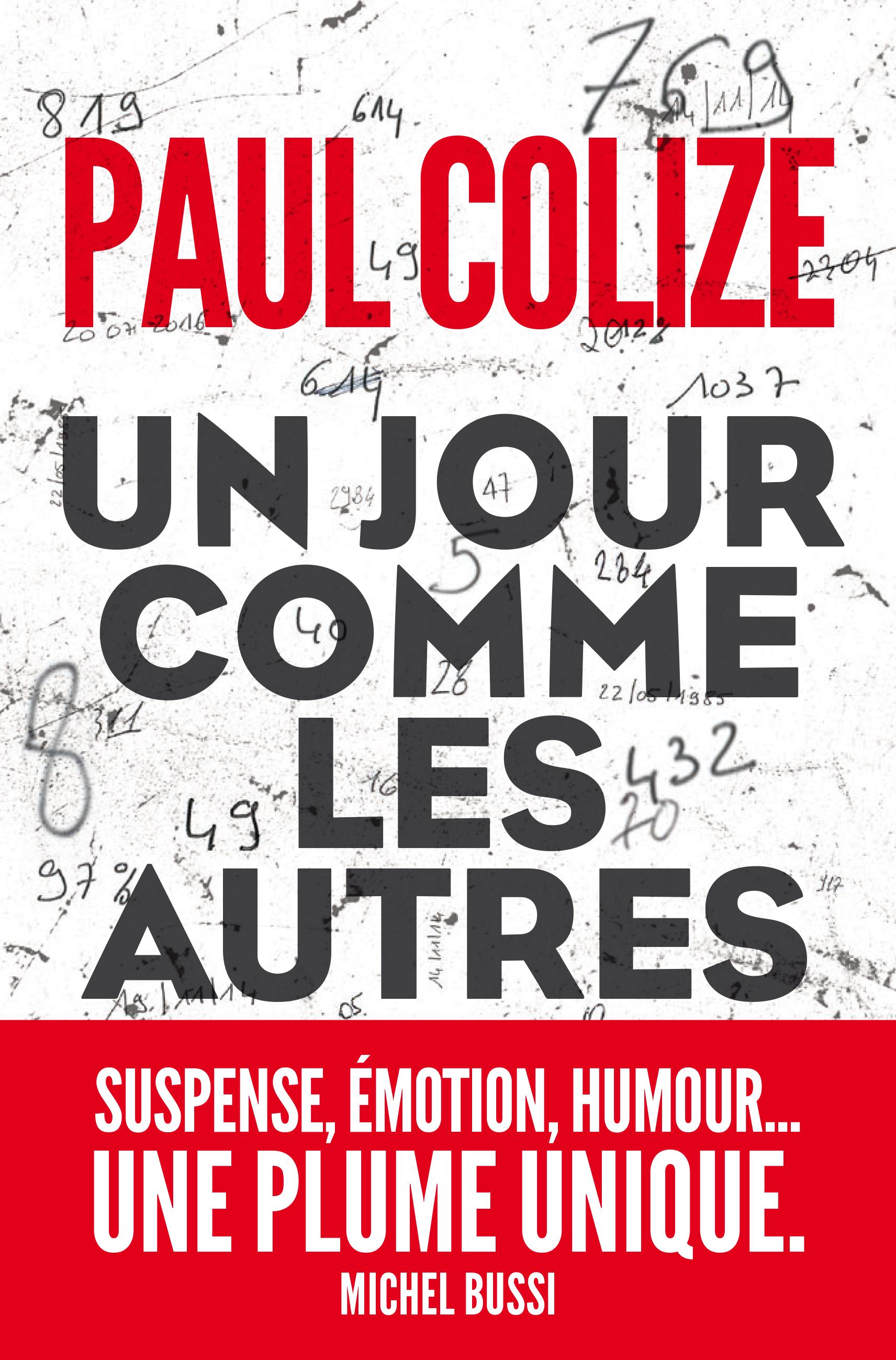 UN_JOUR_COMME_LES_AUTRES_BANDEAU