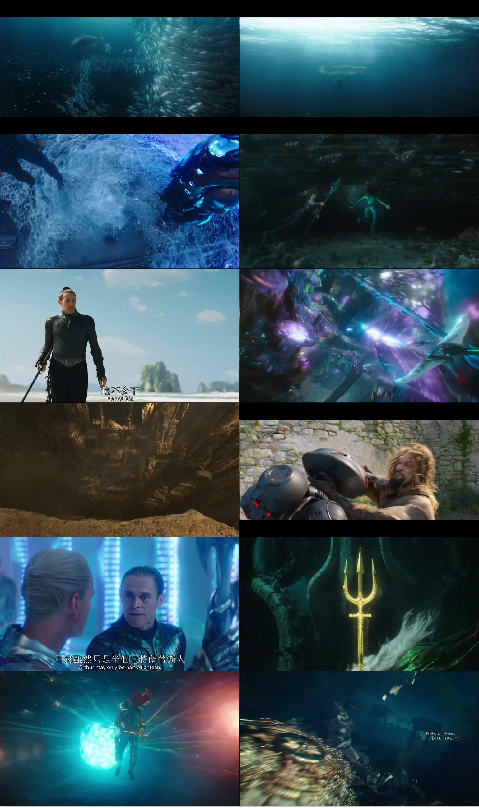 Aquaman.2018.1080p.BluRay.x264-SPARKS.mkv