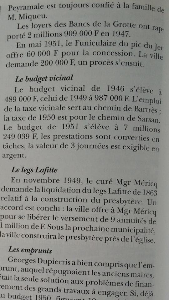 BDLG LMDL993