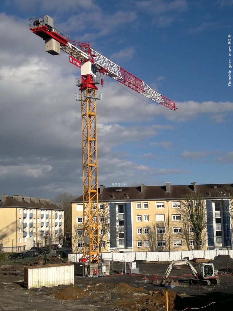 Liebherronchingare2