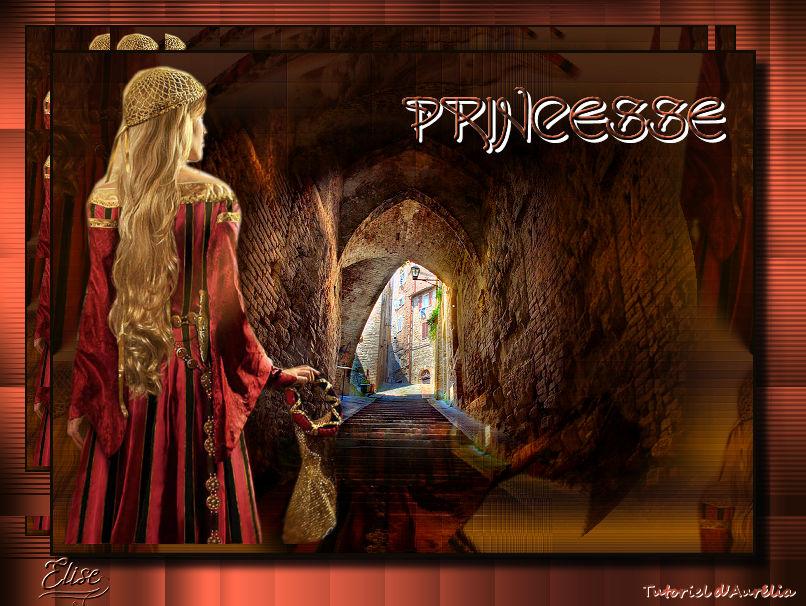 Princesse (Psp) 190314050609600316