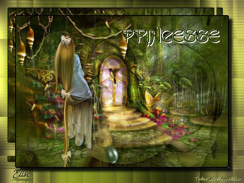 Princesse (Psp) 190314050820446230