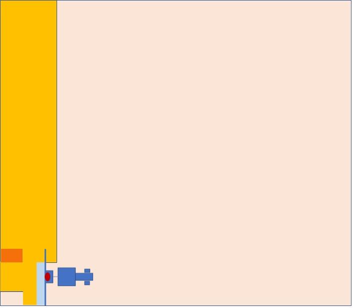 Coupure de tronçons GPS et coin de champ lors des pulvé 190314063857499494