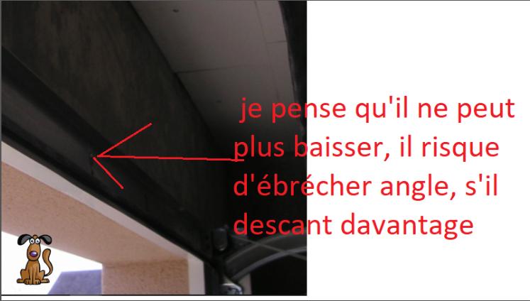 Porte de garage - Page 2 190314115501705071