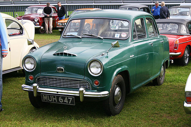 Austin_A40_Cambridge_1956
