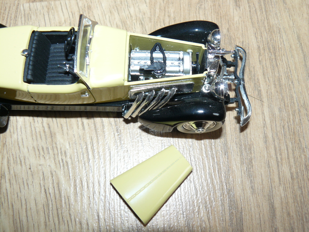 P1950471