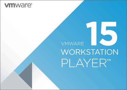 VMware Workstation Player v15 0 3 Build 12422535 (x64