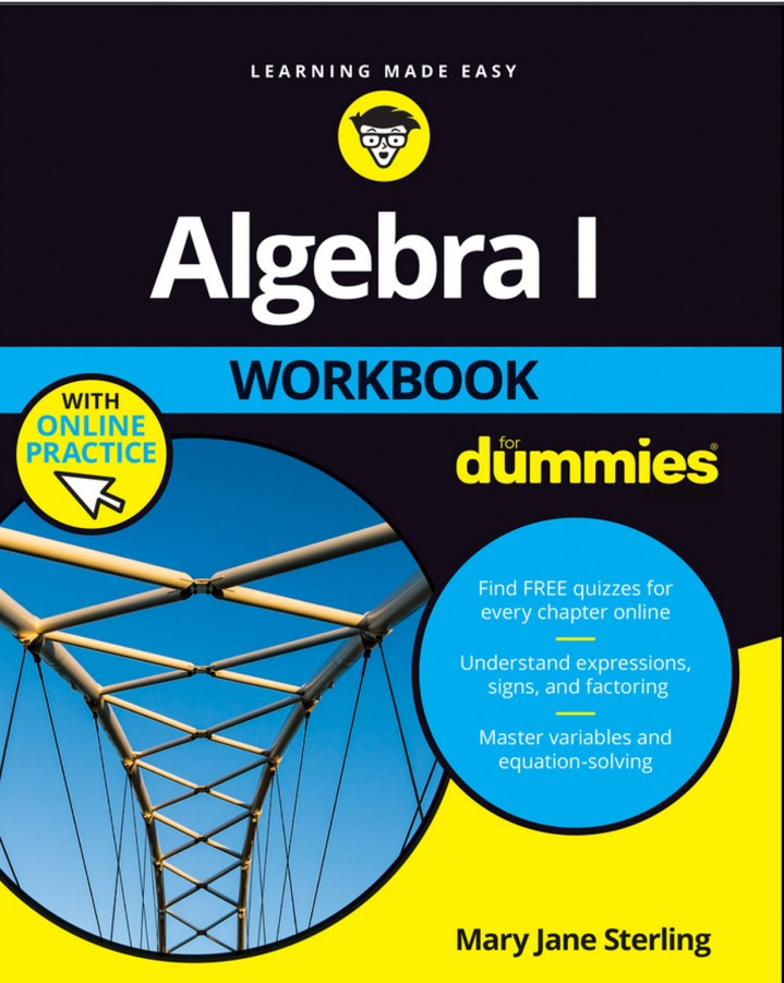 Learn These Chemistry Workbook For Dummies 3rd Edition Pdf
