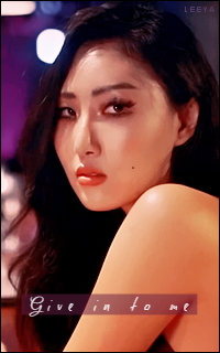 Sora Kang