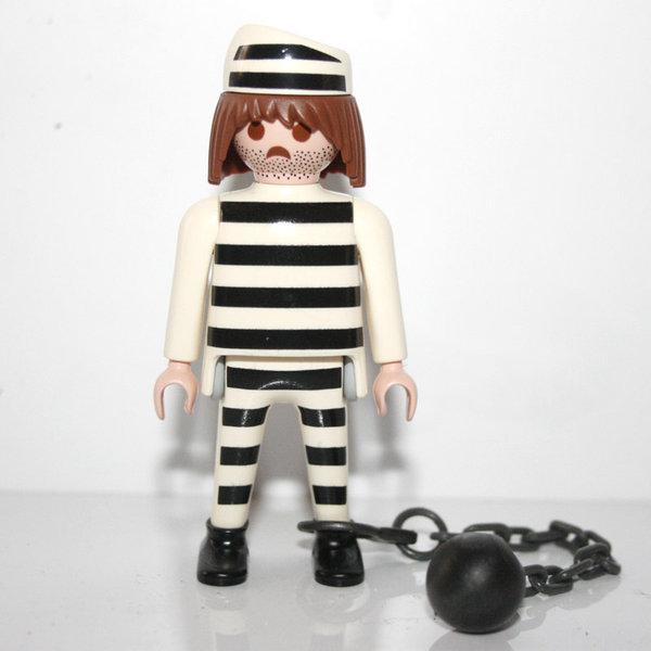Boulet Lego 1