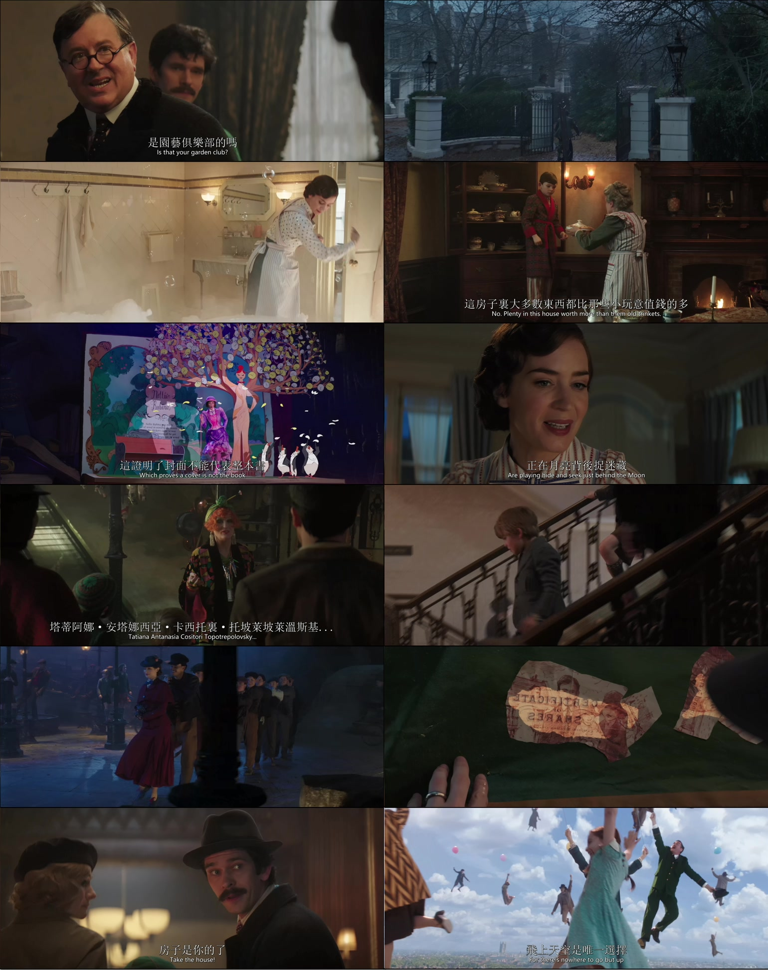 Mary.Poppins.Returns.2018.1080p.BluRay.x264-DRONES.mkv