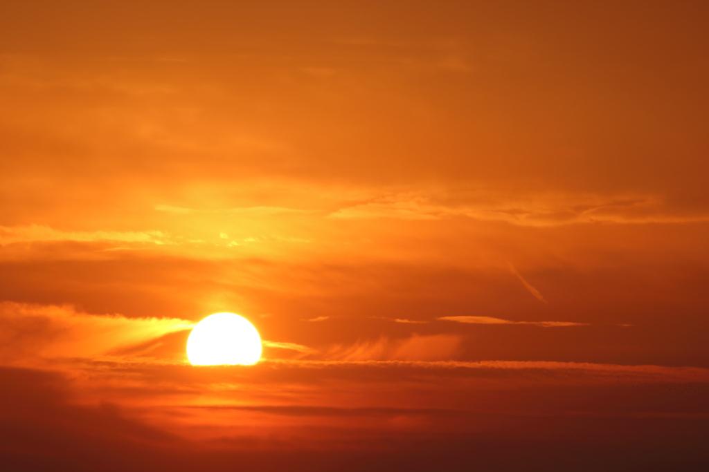 lever de soleil 190316084916412659