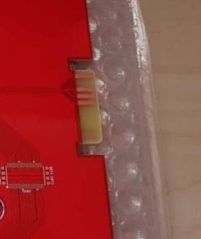 Xeno Crisis Mega Drive AES/MVS DC etc... - Page 9 190316094719184306