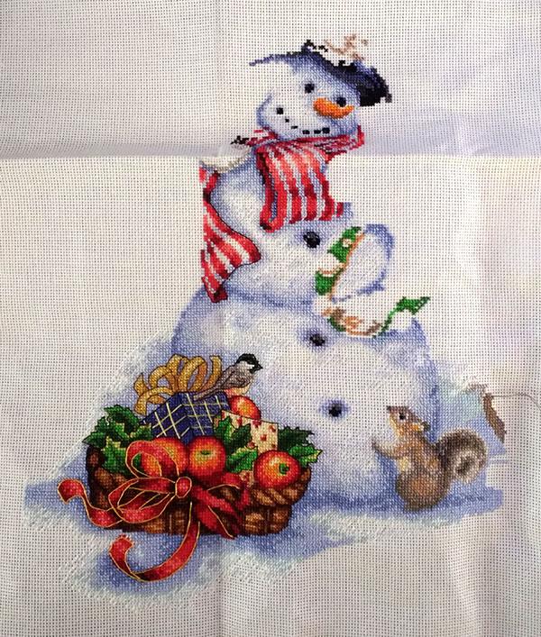 Snowmen_gathering_19_03_17