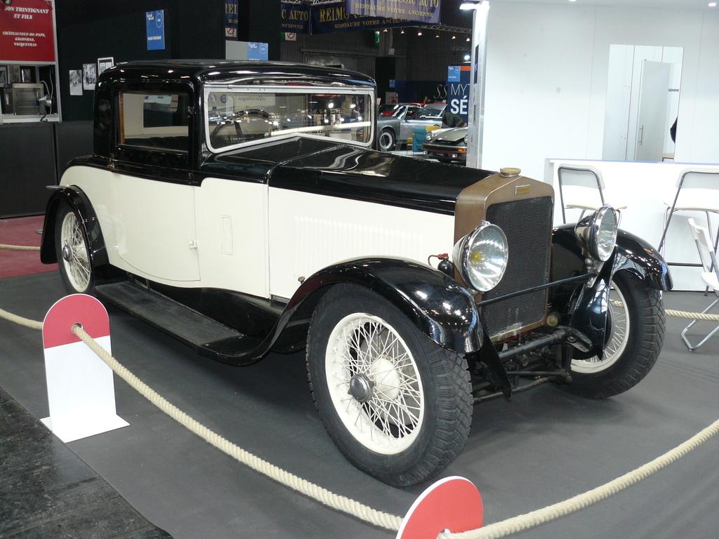 P1930607