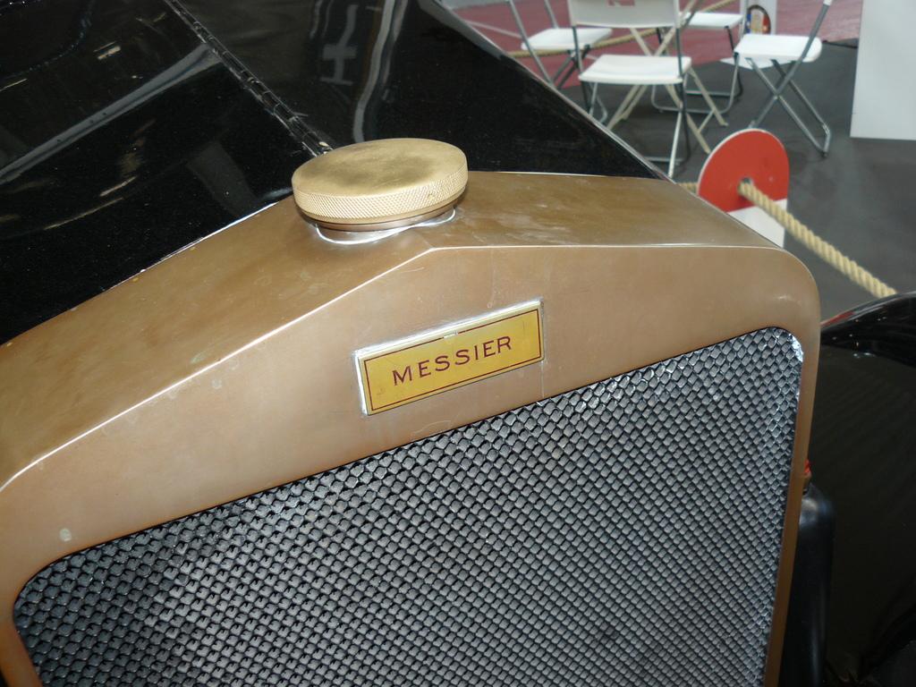 P1930609