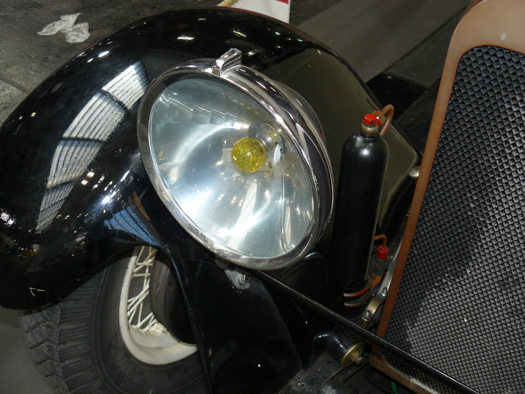 P1930610