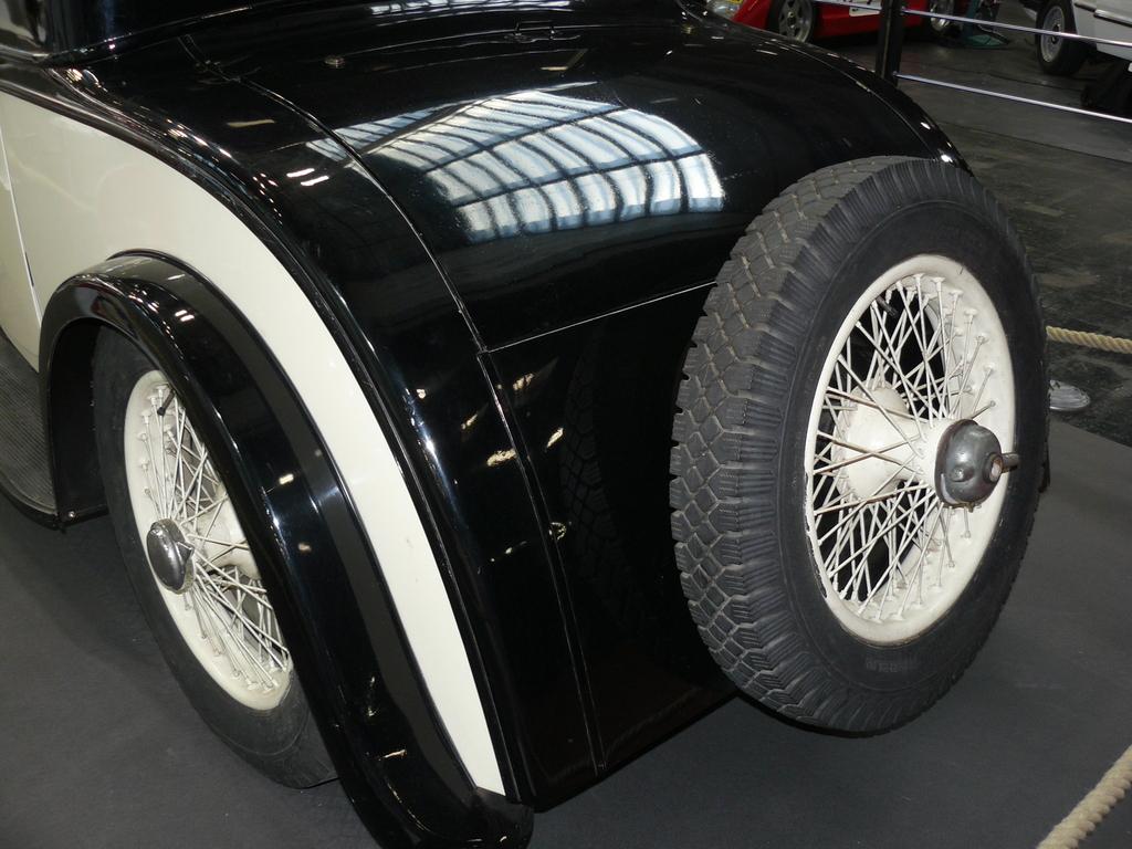 P1930616