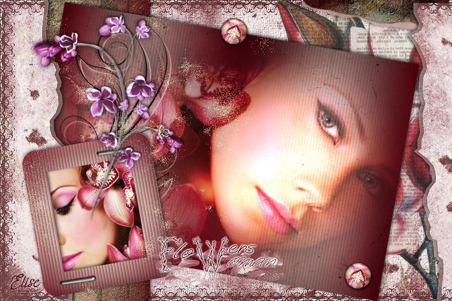 Femmes fleurs(Psp) 190317023732921070