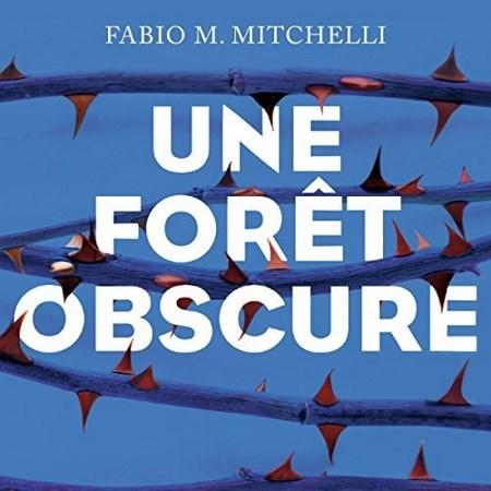 Fabio M Mitchelli - Série Louise Beaulieu (2 Tomes)