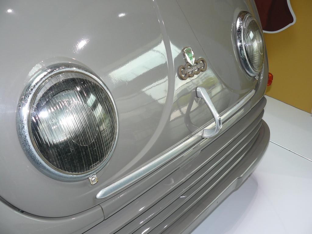 P1880619