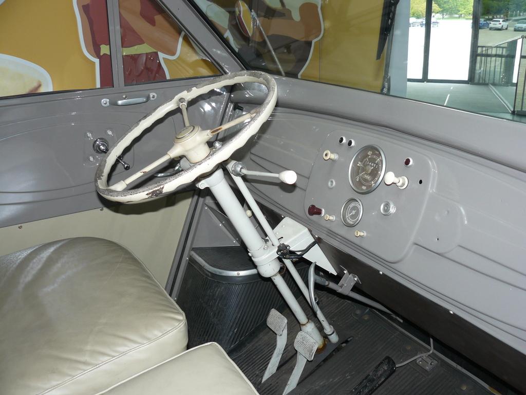 P1880624