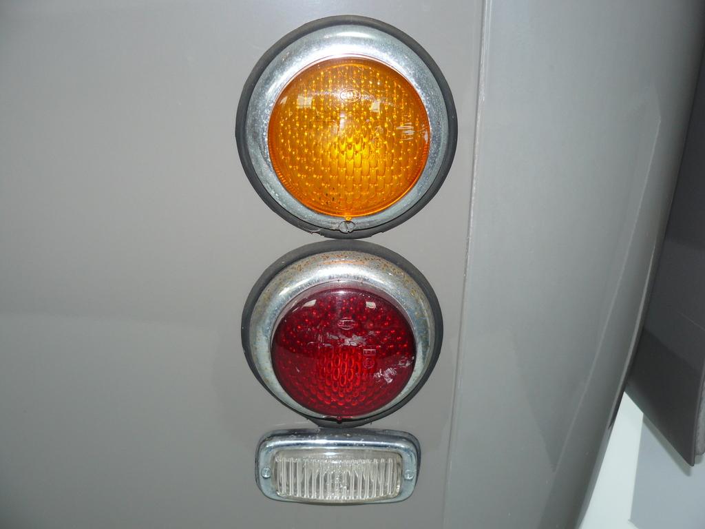 P1880630