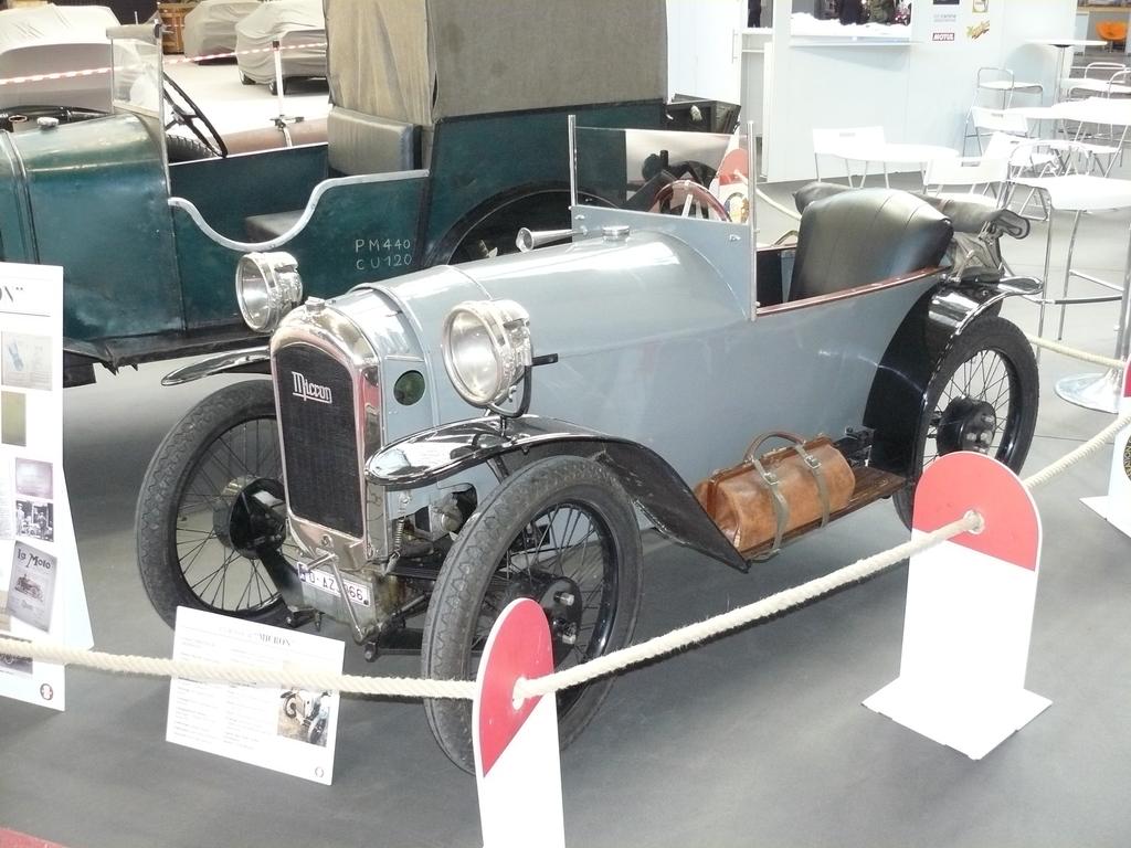 P1930617