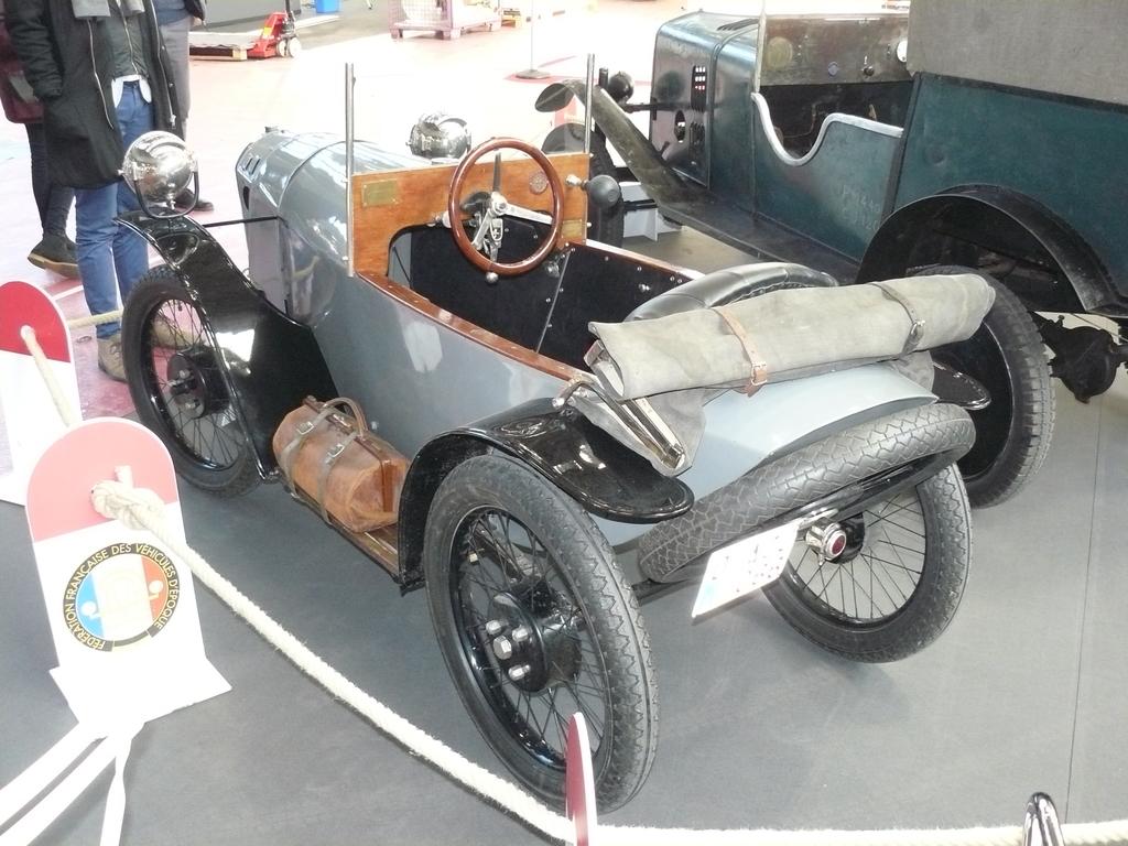 P1930618