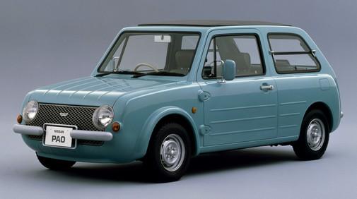 Nissan-Pao-Concept-1