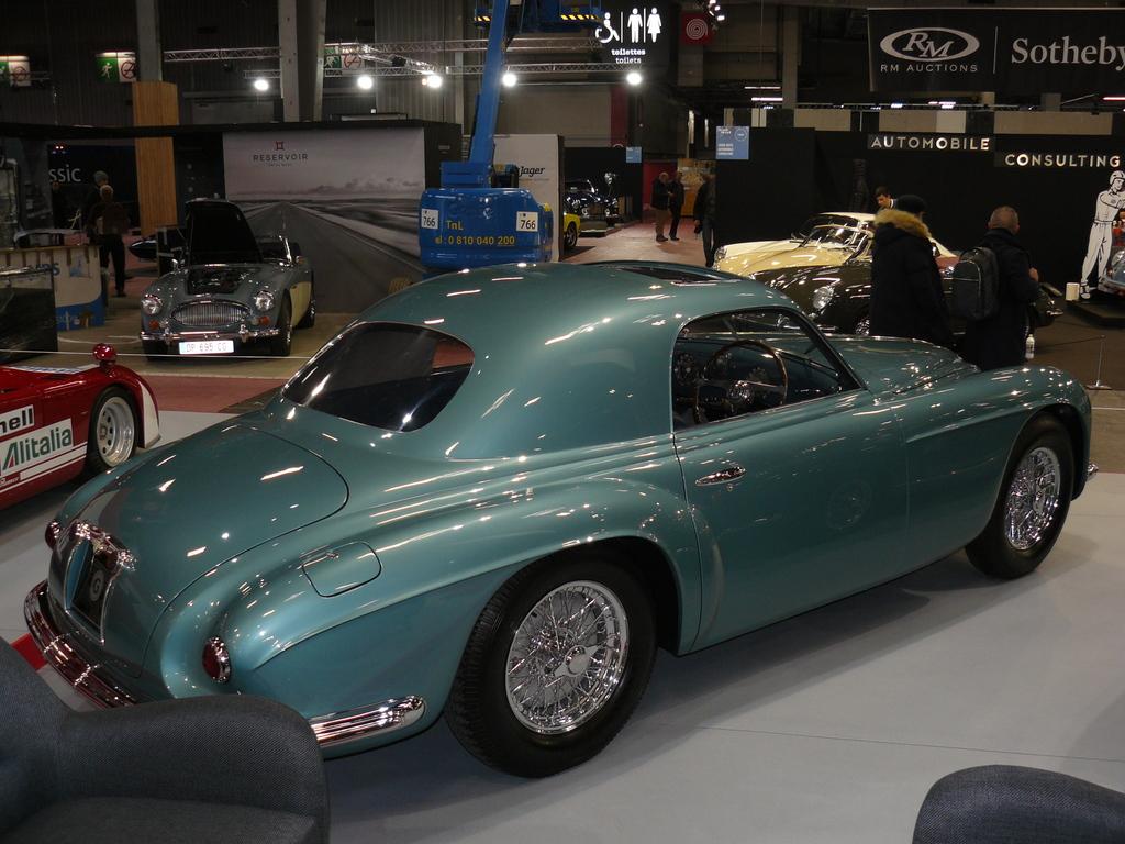 P1930643