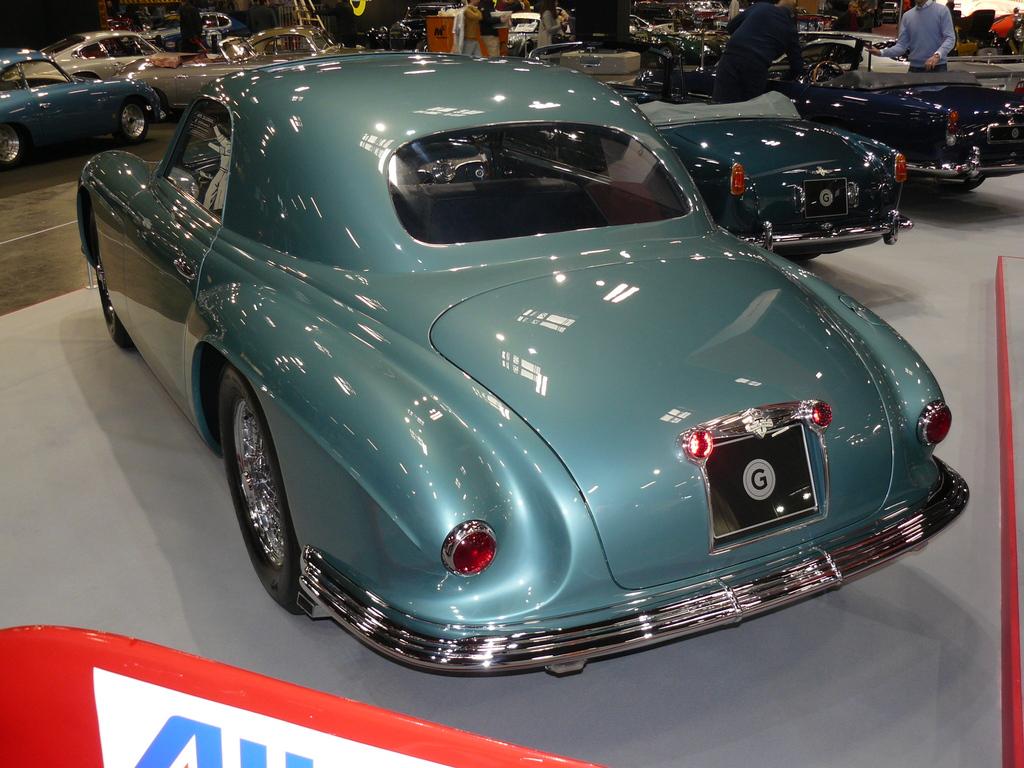 P1930642