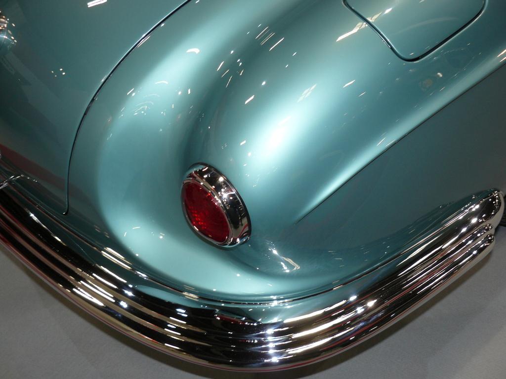 P1930648