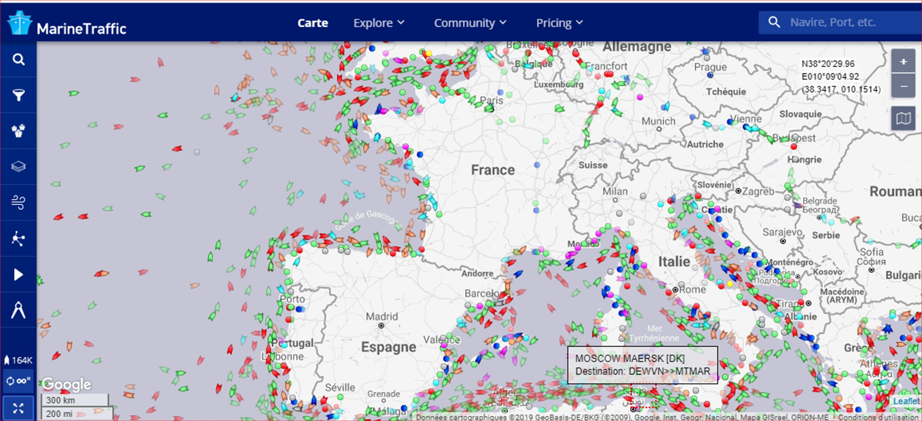 Trafic_Maritime