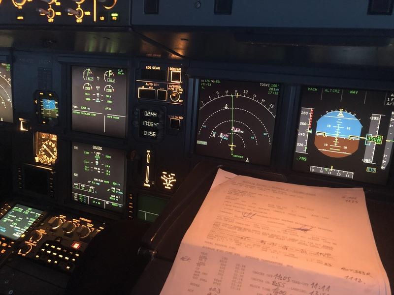 0E799C36-8D3E-4B26-B5EF-2C32D2B7F6FA.