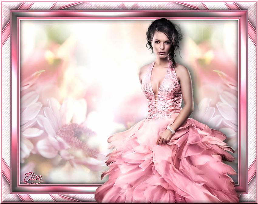 Lady-Flower (Psp) 190318014817718000