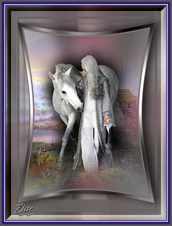 Licorne (Psp) 190318014918369333