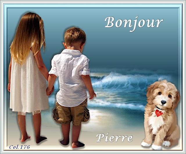 Bonjours/Bonsoirs - MARS 2019 190318071223366239