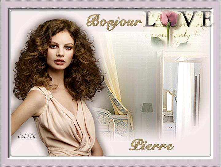 Bonjours/Bonsoirs - MARS 2019 190318074043978210